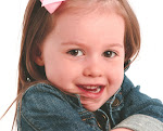 Brielle - 3 years
