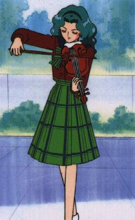 Sailor Neptune/Michiru Kaioh Gallery Neptune1