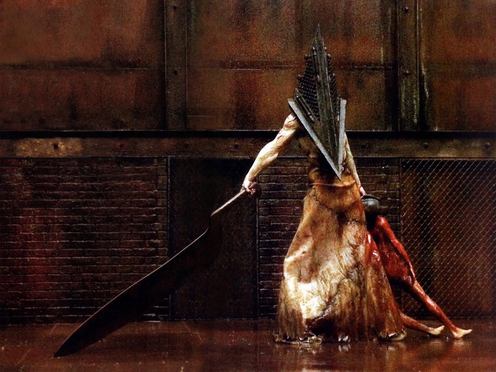 http://4.bp.blogspot.com/_me1_MfBXb50/TROacnMIJSI/AAAAAAAAAIo/aCBpt9x3FU8/s1600/silent_hill_wallpaper_pyramid_head.jpg