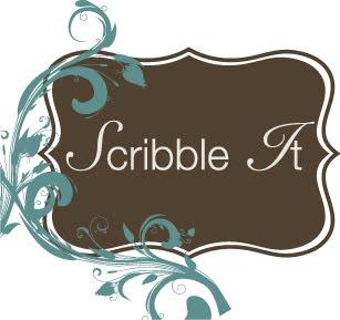 Scribble It