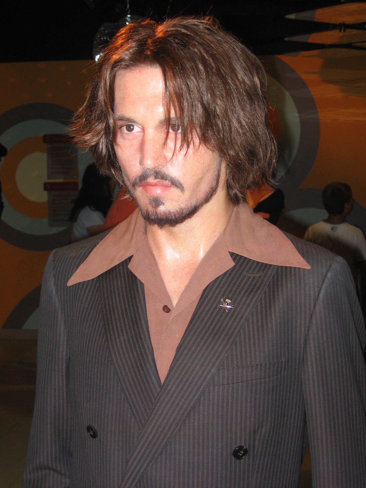 Displaying 17 gt  Images For - Patchy Beard Keanu Reeves   Patchy Beard Keanu Reeves