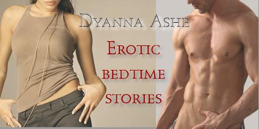 Dyanna's book nook