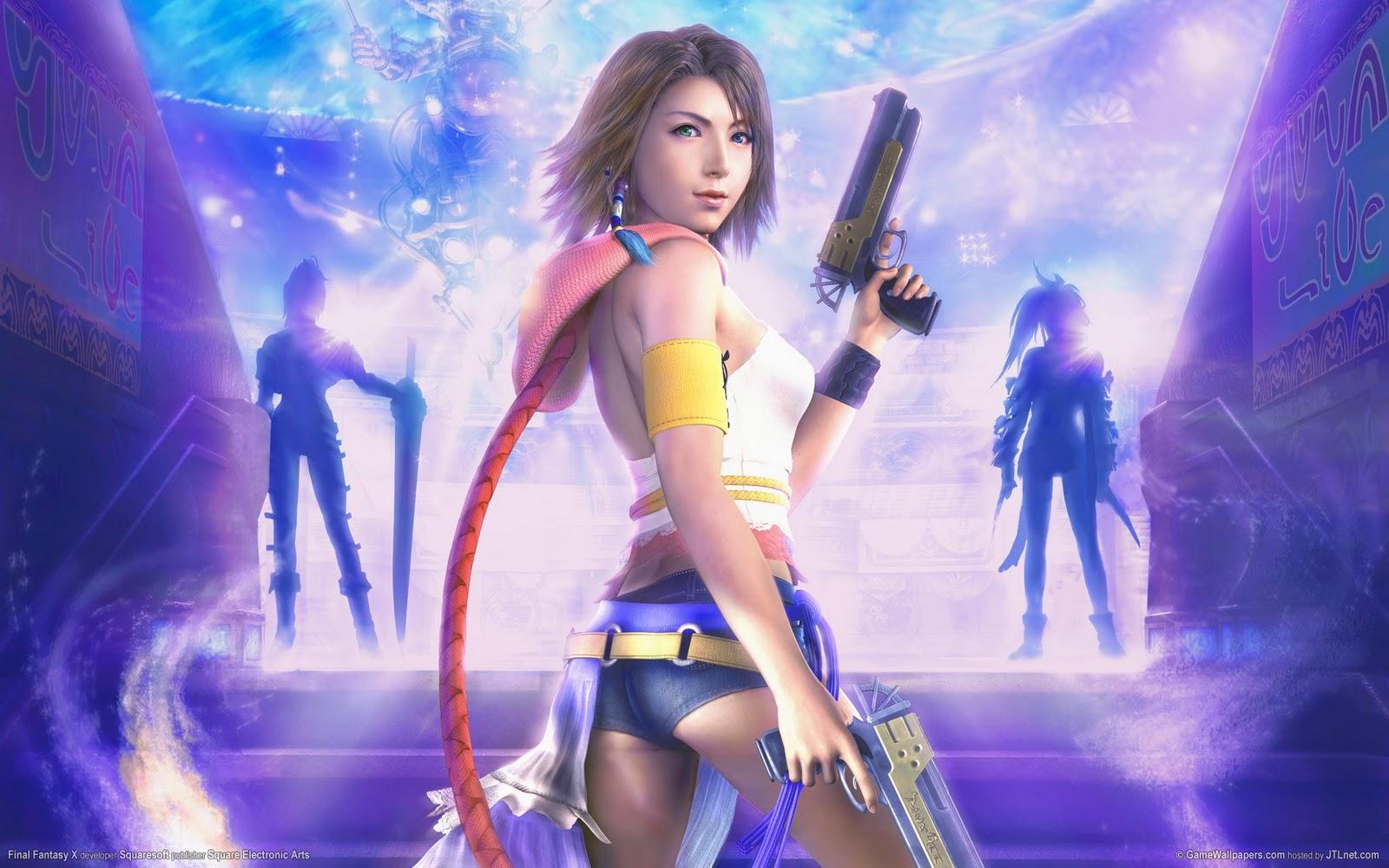 http://4.bp.blogspot.com/_meOqSET4ano/S_Pxlv1FQeI/AAAAAAAAAxY/7q5qj2T4b-w/s1600/Final+Fantasy+XIII+(2).jpg