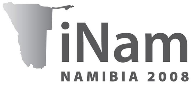 GO Team Namibia