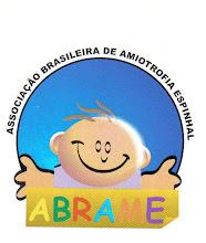 ABRAME