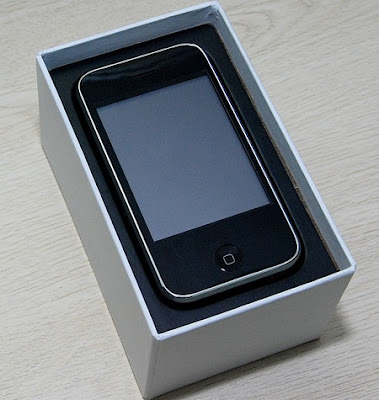 Iphone-clone cect