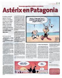 Diario ¨Jornada¨ de Chubut