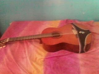 Guitar!:DD