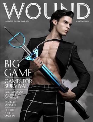 http://4.bp.blogspot.com/_mf2NYHWGS3s/Sq4MOMc7QDI/AAAAAAAAG8c/Z_MZ-zsBkck/s400/baptiste-giabiconi-wound-magazine.jpg