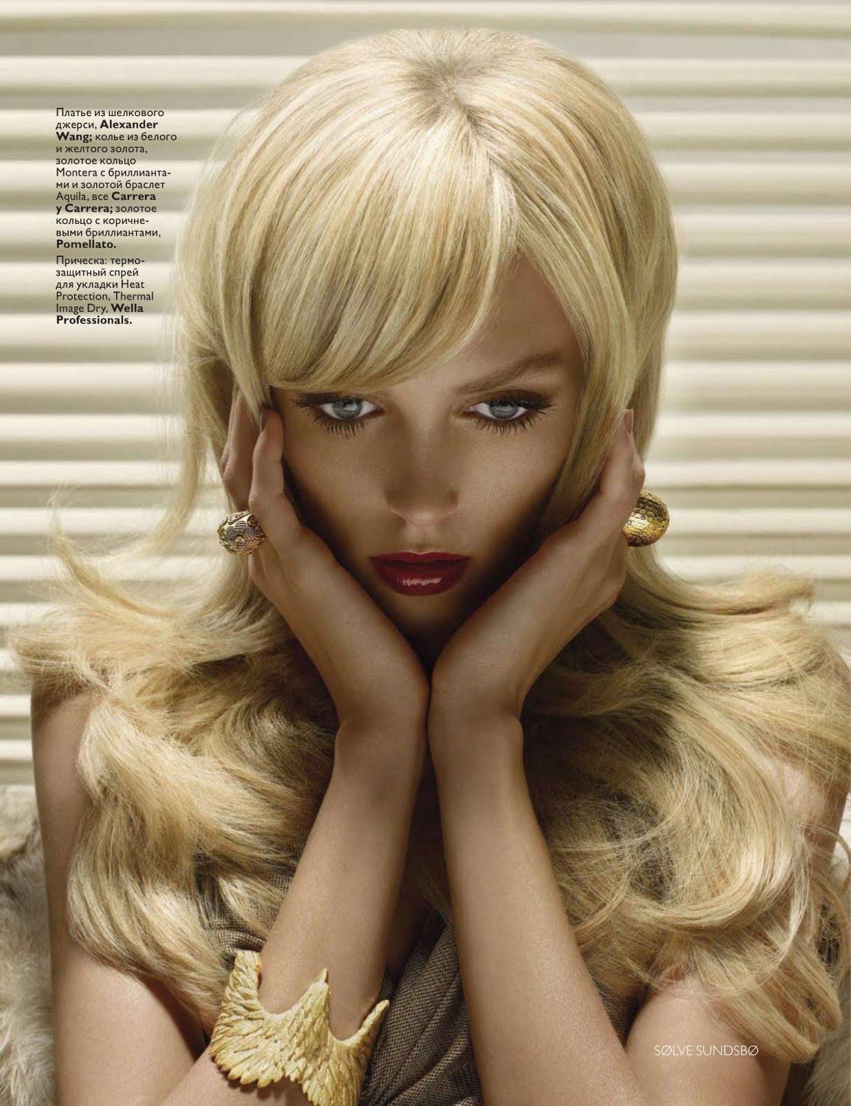 http://4.bp.blogspot.com/_mf2NYHWGS3s/TMSMjCJhI-I/AAAAAAAAMFU/cAszlx6gGLw/s1600/Anja+Rubik+by+S%C3%B8lve+Sundsb%C3%B8+(Editorial+-+Vogue+Russia+November+2010).jpg