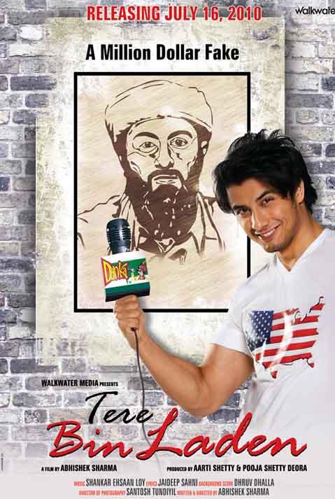 Was Osama Bin Laden Shot or. Re: Usama Bin Laden Shot Dead!