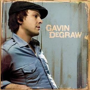 Gavin DeGraw – Gavin DeGraw