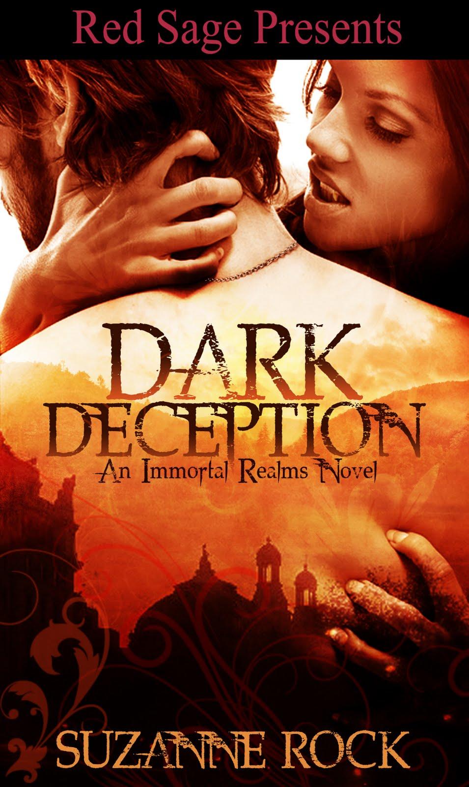 dark%252520deception Jennifer Aniston nude. Jennifer Aniston nude