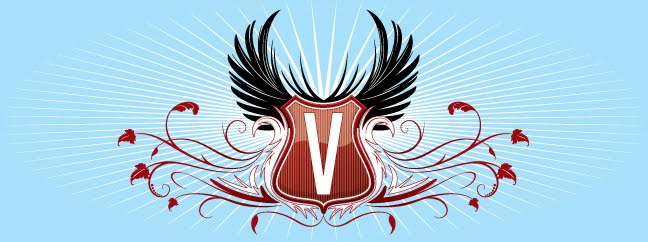 Vectorise