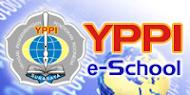 YPPI e - School