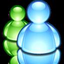 Life: MSN