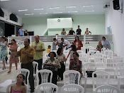 IPR em São Carlos-SP