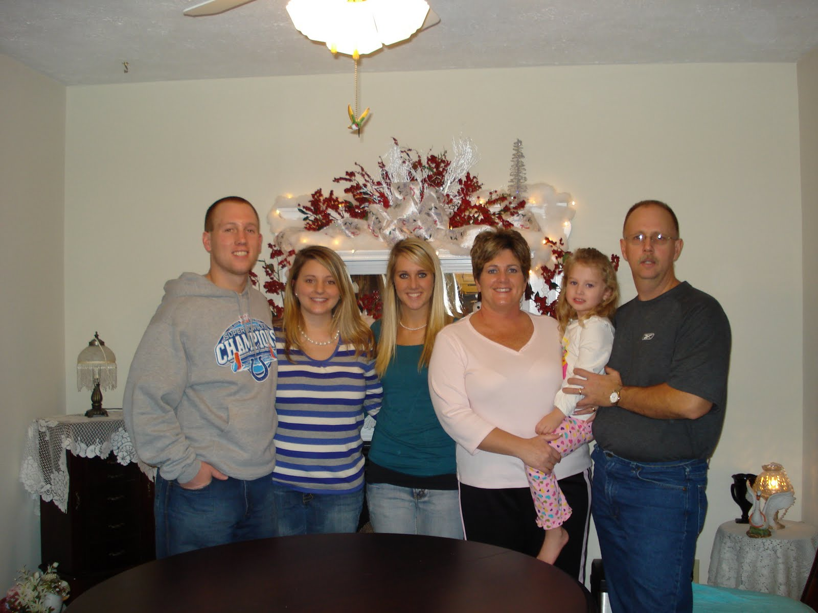 http://4.bp.blogspot.com/_mfJosUlOLPA/SxMthLJSkSI/AAAAAAAAA54/vtgRowBHTcg/s1600/Christmas+2008+090.jpg