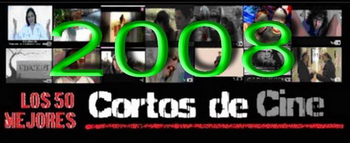 Los 50 mejores 2008