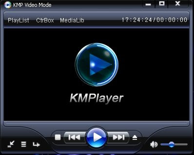 ������ KMPlayer 2.9.4.1436 Beta 1 ������ ����� ���� ����� ������� ����� �����
