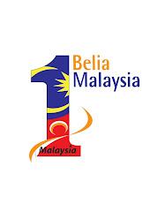 1BELIA 1MALAYSIA