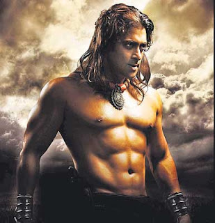 Download Veer(2010)  Hindi Movie Mp3 Audio Songs