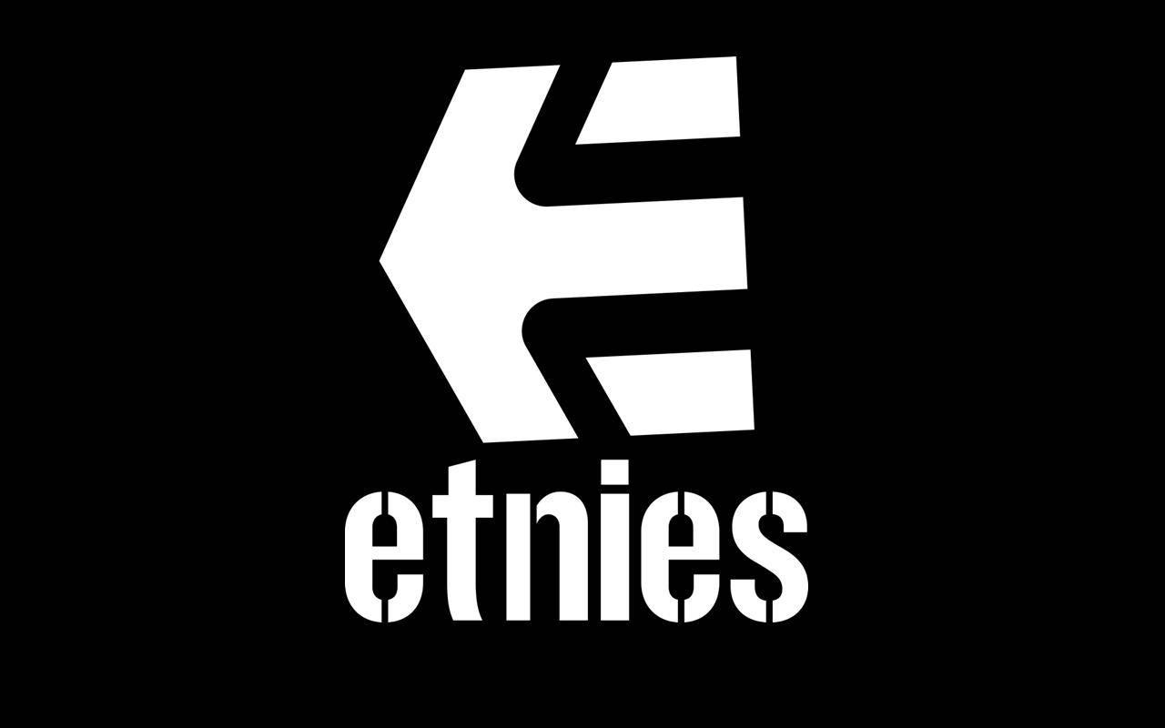 http://4.bp.blogspot.com/_mfhFgTFNpeU/TEiFev9T-iI/AAAAAAAACWg/nl3jheekHMo/s1600/etnies+logo.jpg