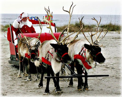 http://4.bp.blogspot.com/_mfjI8nHHvY8/SVEXeHRgB7I/AAAAAAAAAz8/wbbxoH5d64Q/s400/santa+sleigh