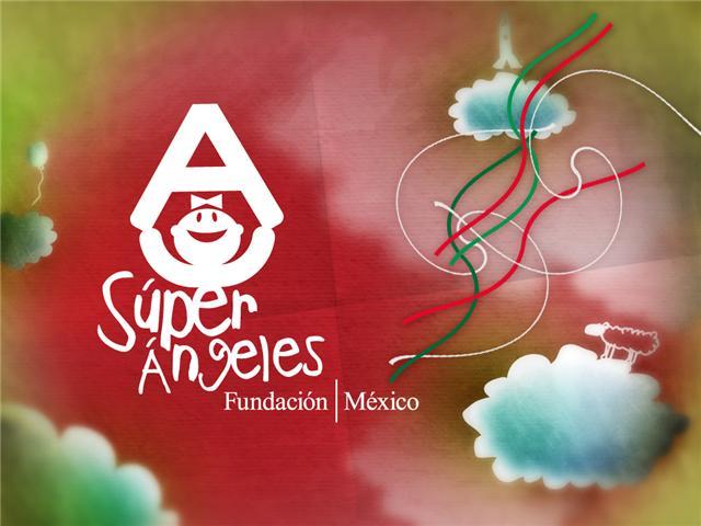 SUPER ANGELES MEXICO