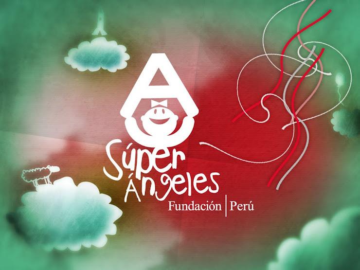 Super Angeles Peru