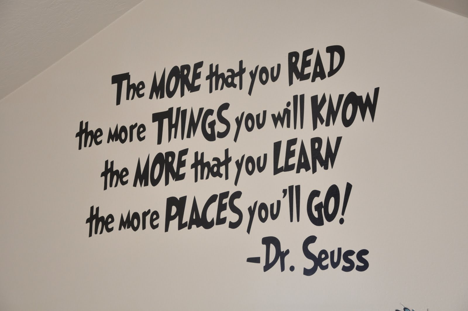 Dr seuss inspiring quotes and sayings juxtapost