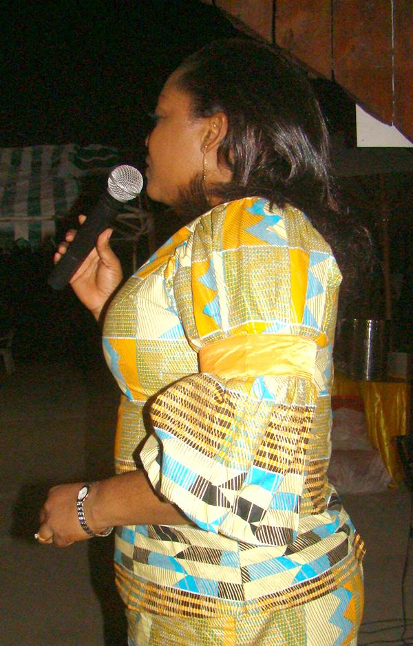 mshono nigeria 700 x 1116 281 kb jpeg kitenge mshono nigeria 600 x