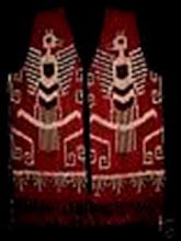 Baju Burong