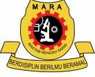 MRSM YT  DUNGUN 1998-2000;   MRSM MUAR JOHOR 2000-2002