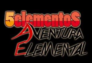 5elementos Aventura Elemental
