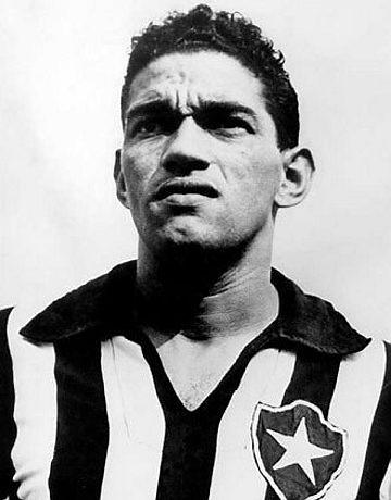 Garrincha.jpg