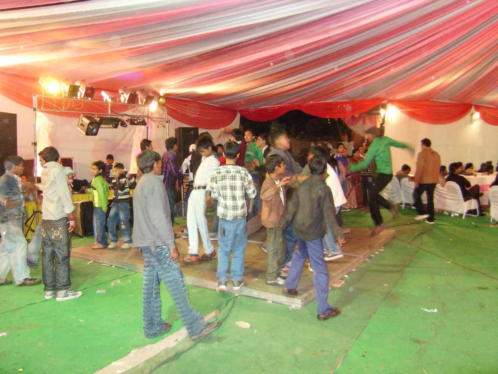 Min tid   indien: november 2010