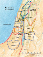 estos pasajes un hecho ocasional, o puntual, del pueblo de Israel o de ...