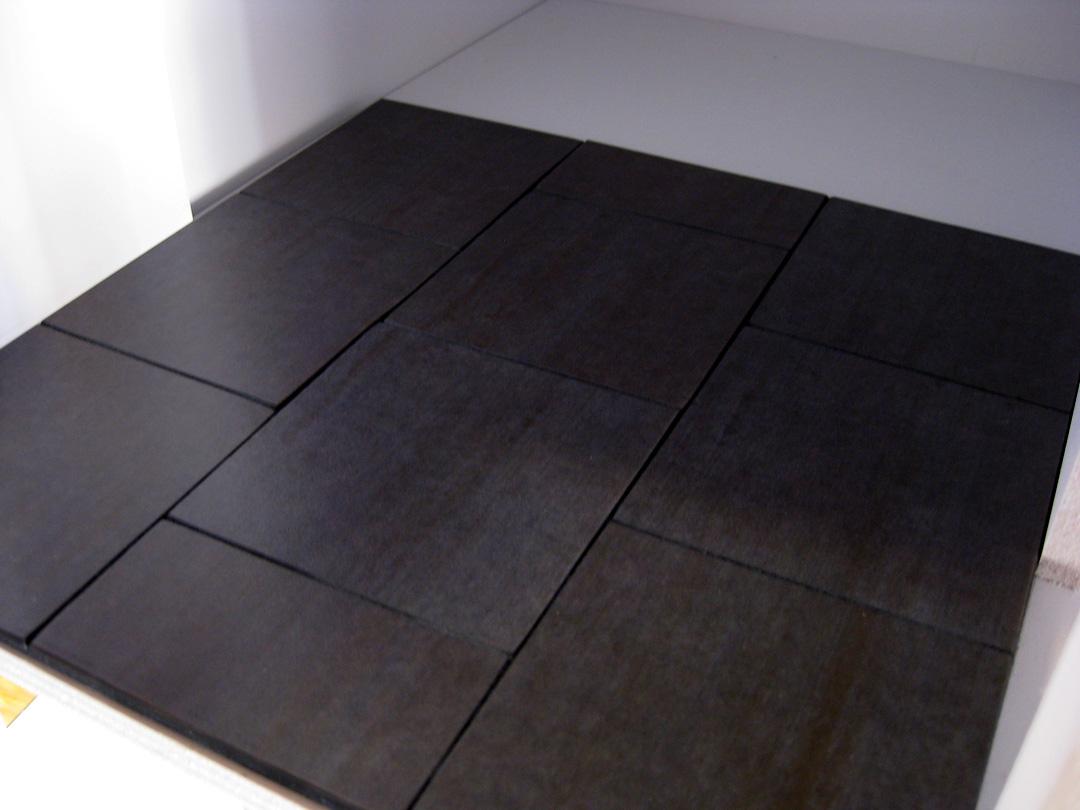 Bathroom Floor Tiles Ni