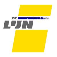 Compañía de transportes Bélgica