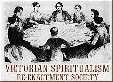 Victorian Royal Society in Scientific Session