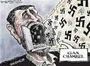 Heil Hamas!