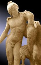 Mythologial Bestiality