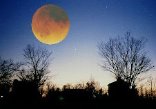 Moonillusion