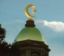 Dome Dhimmi