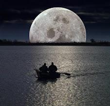 Pedazo Luna