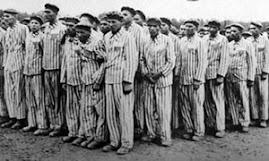 Niewolnicy III Rzeszy