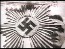 The Sun Swastika