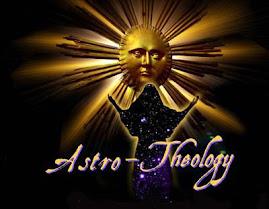 Astro-teologia