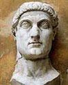 Cesarz Konstantyn